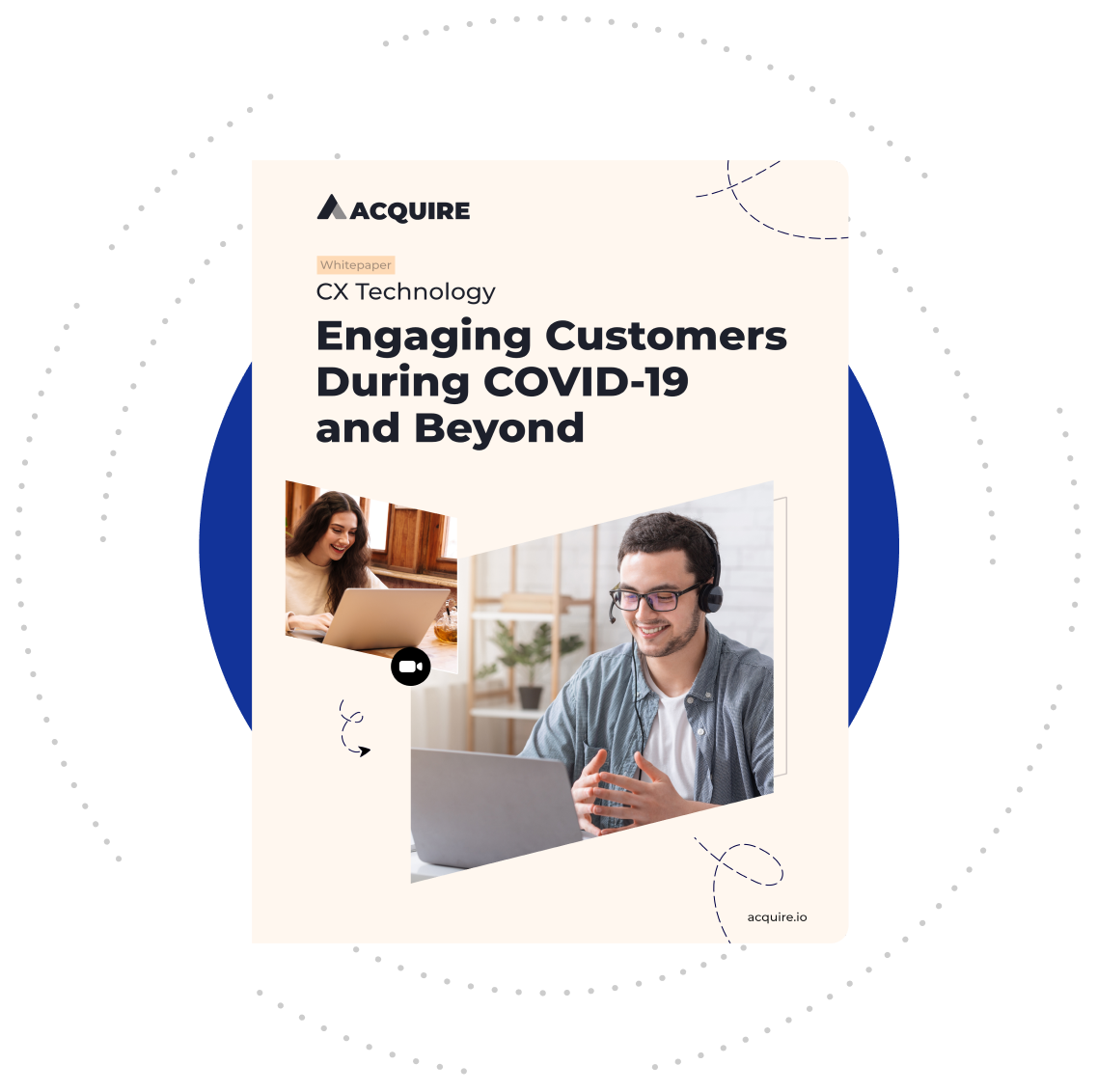 customer-during-covid